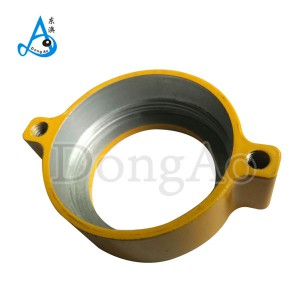 China New Product  DA02-012 Aerospace parts for Malta Manufacturer