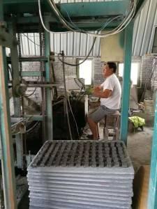 Best Brick making machine