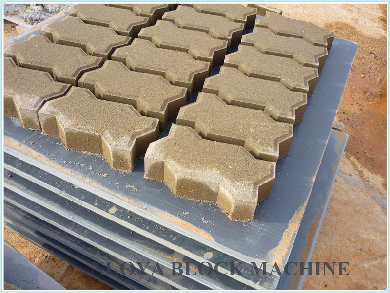 Fly Ash Making Machine  construction machinery Featured Image