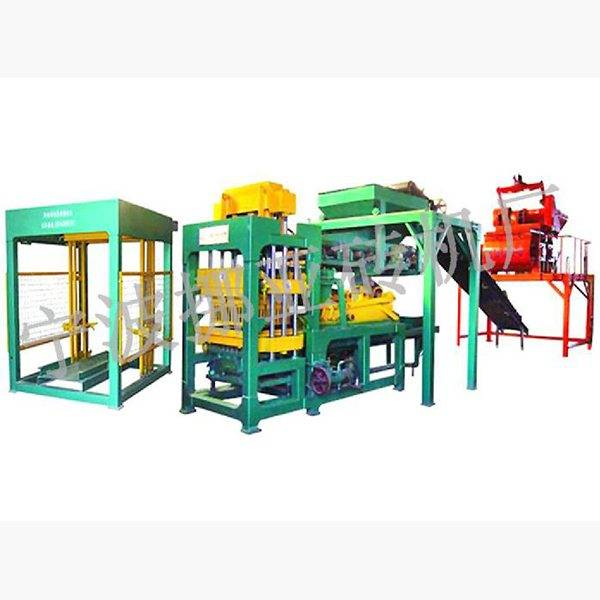 factory wholesale good quality