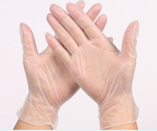 Sterile Medical Surgical Glove Featured Image