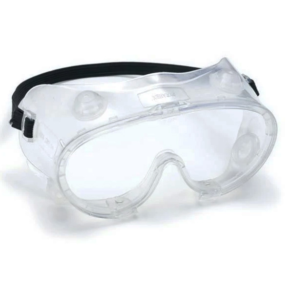 covid 19 anti fog safety protective goggle glasses Featured Image