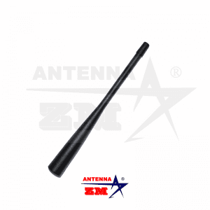 Frequency Customize Two-Way Radio Antenna