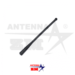 Universal Dualband UV Two-Way Radio Antenna