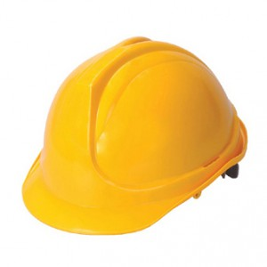 Töö Site Safety Helmet