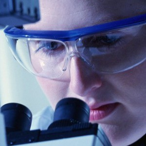 Medical Protective Glasses & Lens