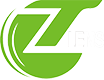 Hud Lenses, Optical Lens, Lenses Plastiki, photochromic Lenses - Zhantuo