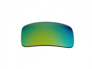 Polarized Spectacle Lenses – E402YJ