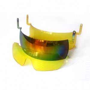 Riding Sports Goggles lens, Goggles Eye Protection Lens