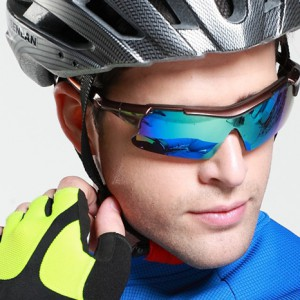 Riding Sports Glasses, matatini Bicycle Eyeglasses, Bicycle Eyeglasses
