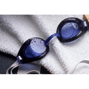 Adult Swimming Goggles Lenses