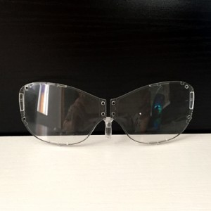 Integrated Sunglasses Lenses - E514YJ