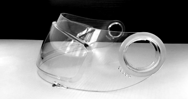 SAFETY & PROTEKSYON Goggles SERIES