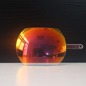 Colorful Sunglasses Jarak - E515YJ