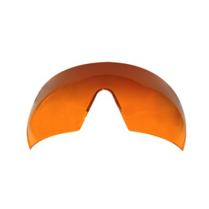 Motocross Racing Bike ifestile Anti-isanti Goggle Lens
