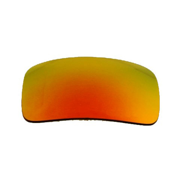 China Wholesale 35mm Glass Lens - Polarized Spectacle Lenses – E401YJ – Zhantuo Optical Lens