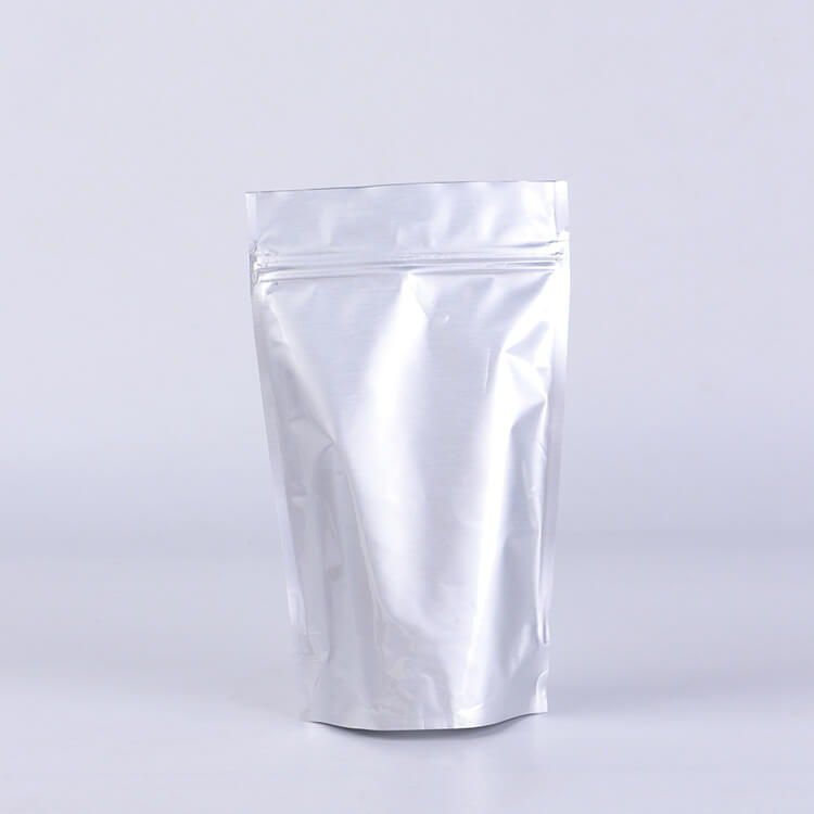 Fixed Competitive Price Wholesale Transparent Packaging Bag -