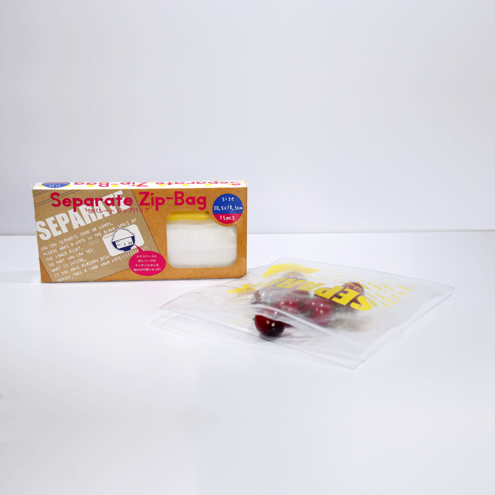 Special Design for Non-Stick Oven Roasting Bags -