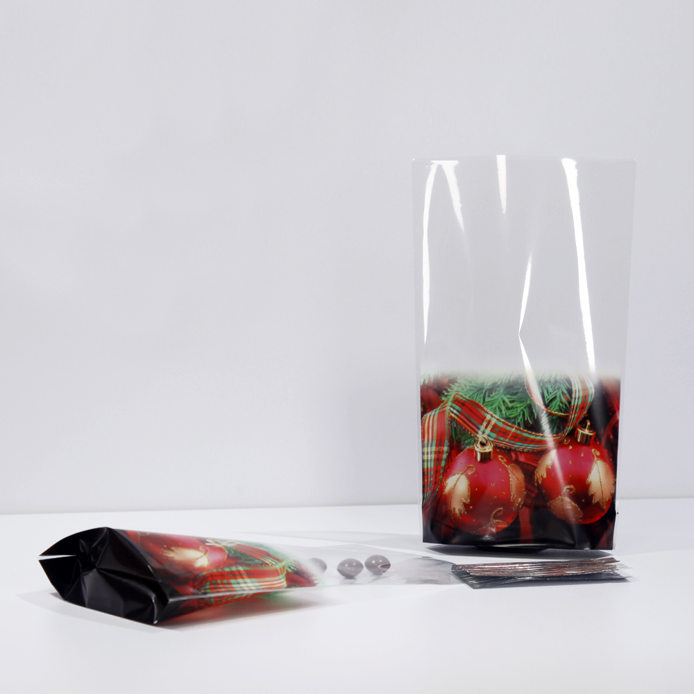 Short Lead Time for Sous Vide -