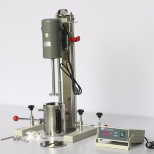 China Cheap price	Chips Blanching Machine	-