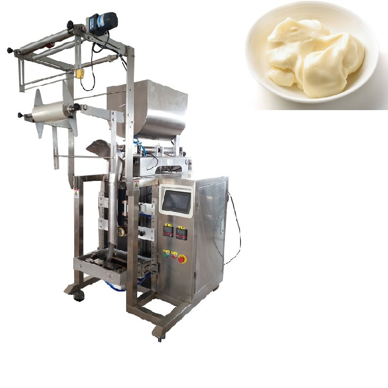 PriceList for	Wet Cleaning Machine	-