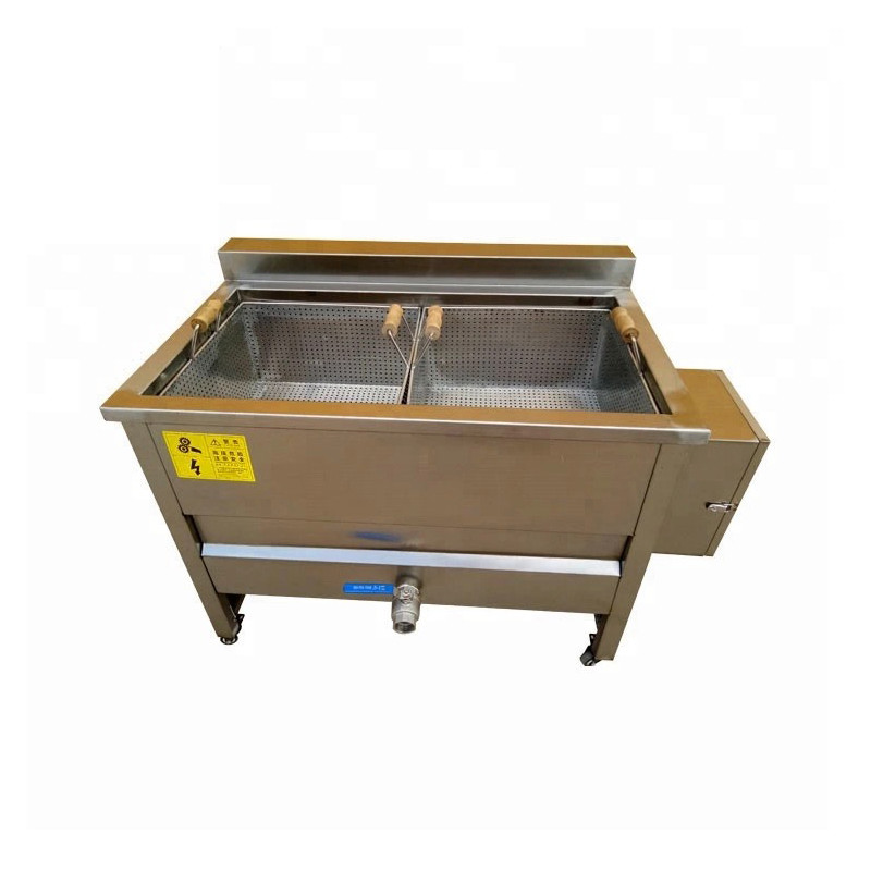 OEM Customized	Drying Machines	-