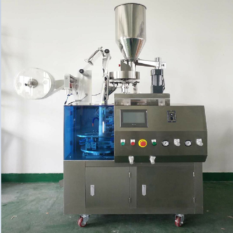 Bottom price	Washing And Peeling Machines	-