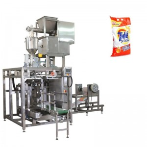 Super Lowest Price	Lifting High Shear Mixer	-