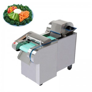 factory Outlets for	Edible Oil Filling Machine	-