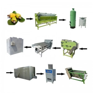 Good Wholesale Vendors 	Paint Dispersing Mixer Machine	-
