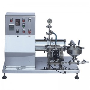 OEM Factory for	Clothes Washer Washing Machine	-