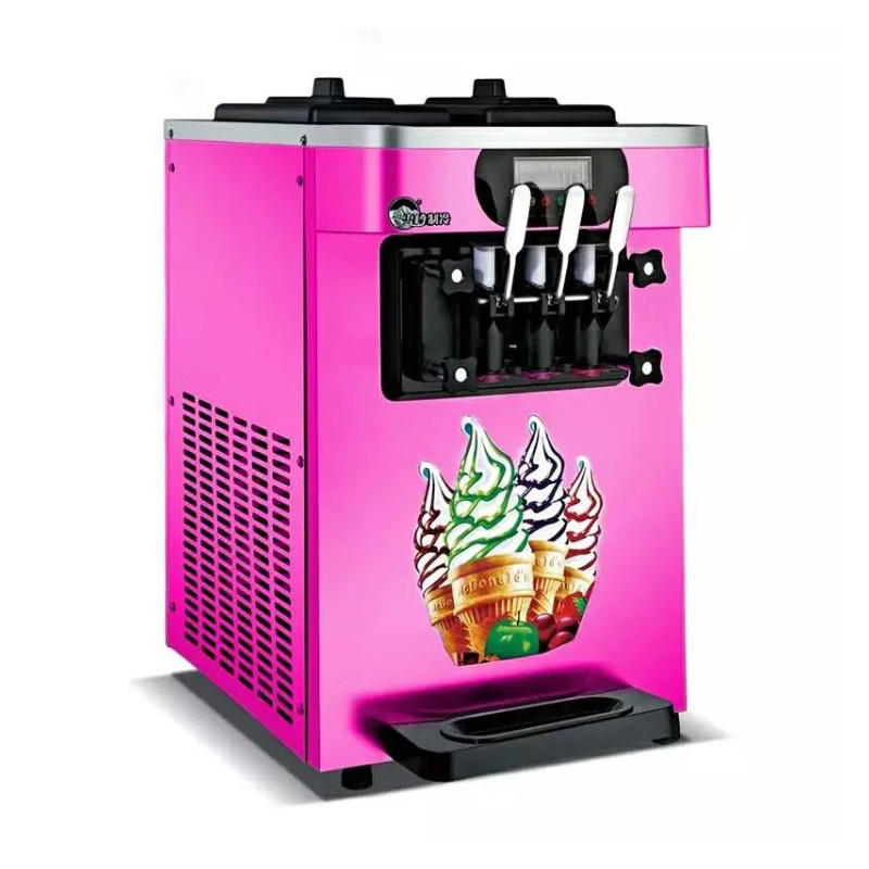 Quality Inspection for	Baler Machine For Chopped Hay	-