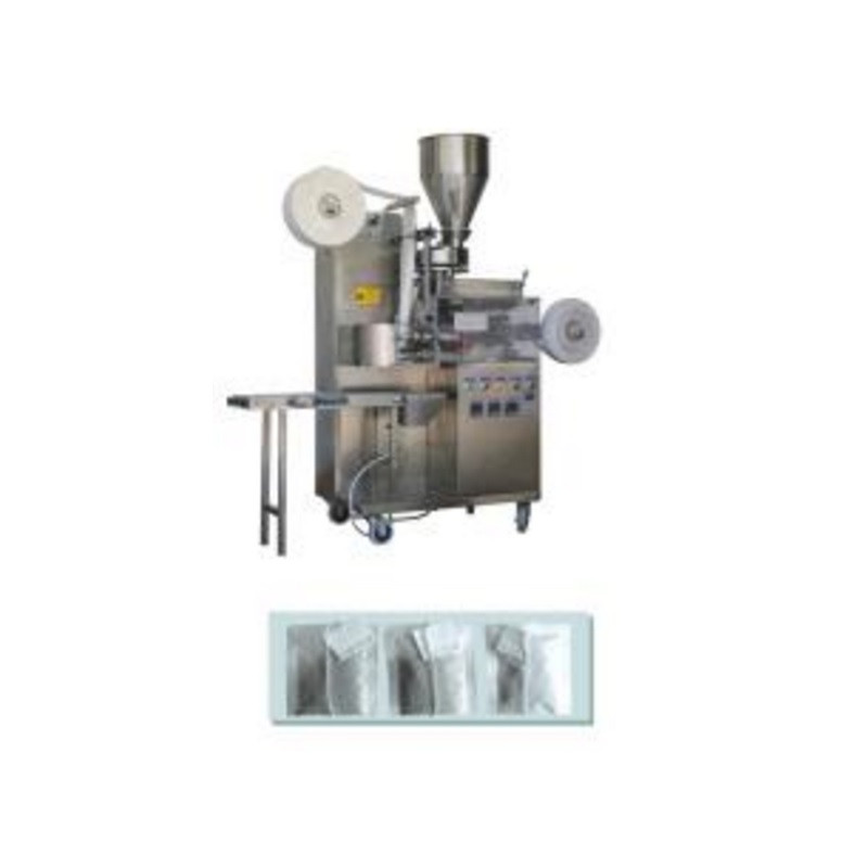 Renewable Design for	Four Nozzle Filling Machine	-