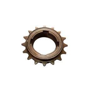Factory Price For Bike Parts Online -