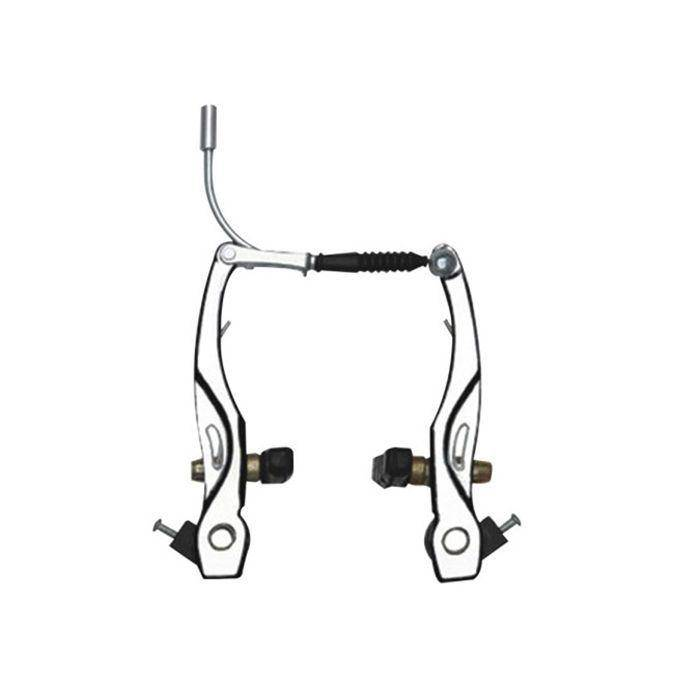 High Quality Bike Frames -