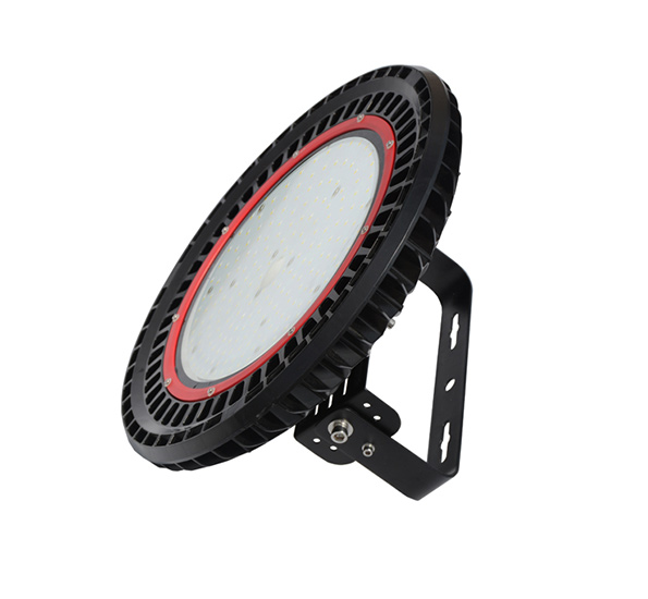 Wholesale Commercial Gym Lighting -