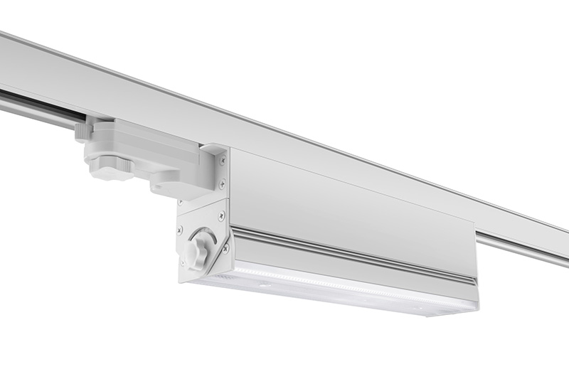 Excellent quality Led Linear Lighting System -