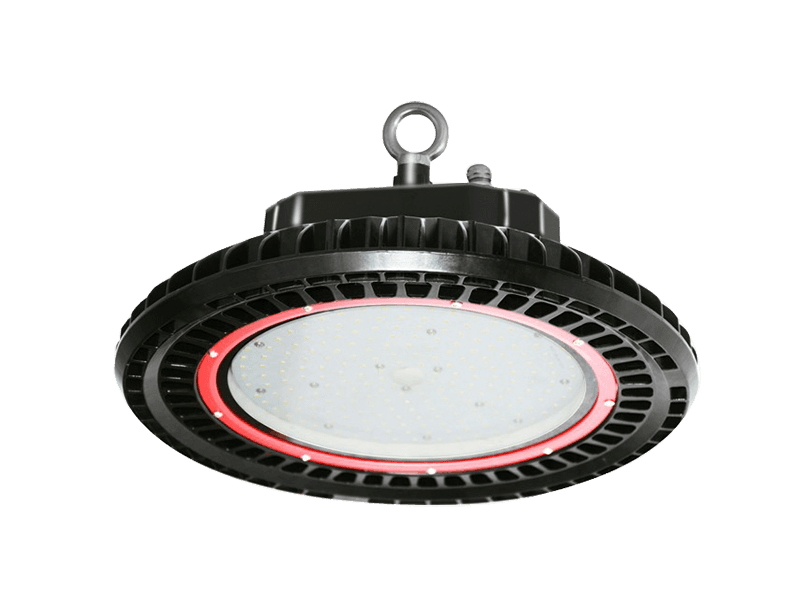 Chinese wholesale Led High Bay 200w -