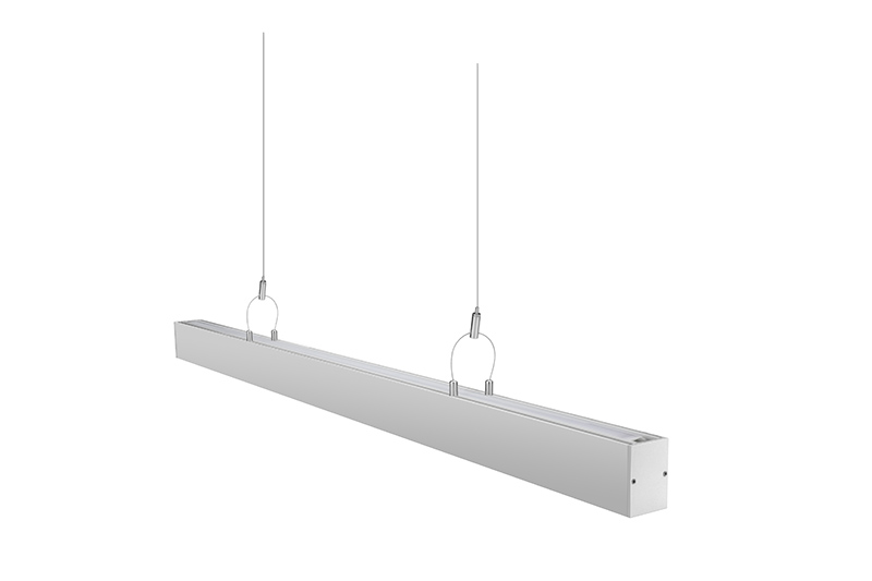 Factory best selling Track Light Fitting -