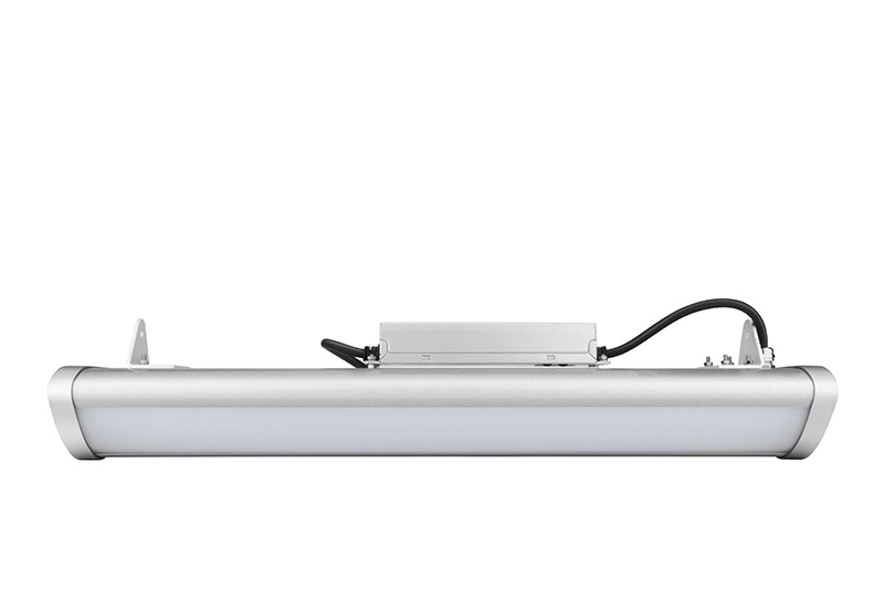 PriceList for Led Vapor Light -