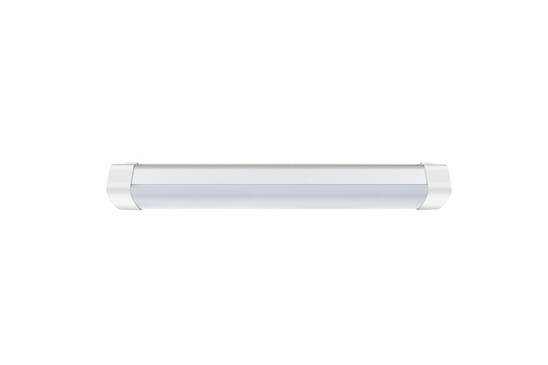 Factory Outlets Led Tube -