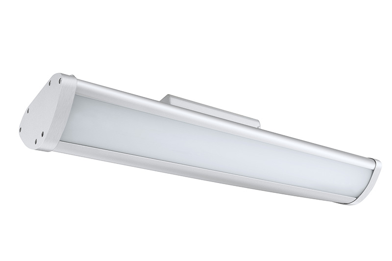 Good Quality Cheap High Bays -