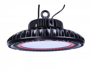 Factory making Led Low Bay Fixture -