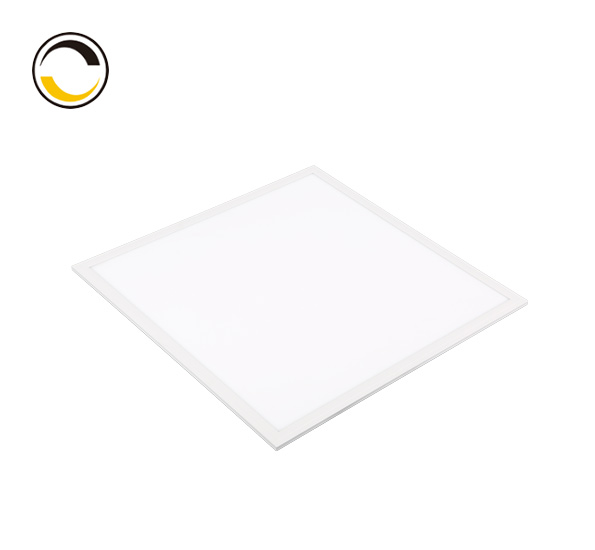 New Fashion Design for 12v Led Panel Light -