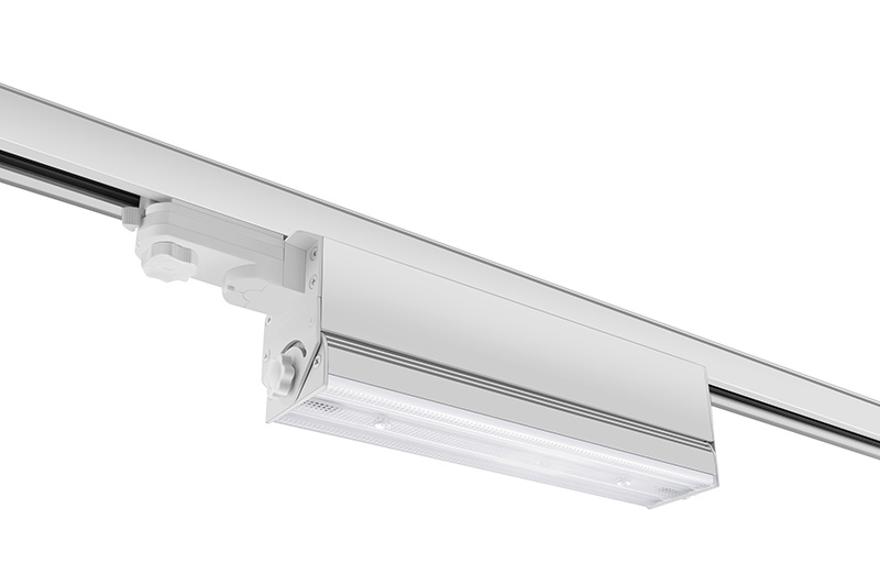 Europe style for Pmma Led Panel -