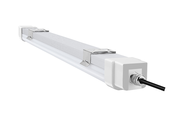 Reasonable price 12 Volt Led Tube Light Fixtures -