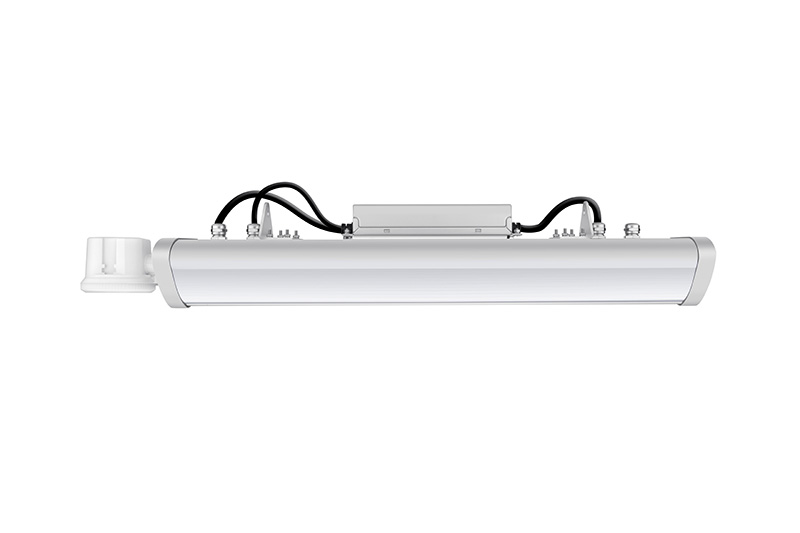Factory wholesale Industrial High Bay Lighting Fixtures -