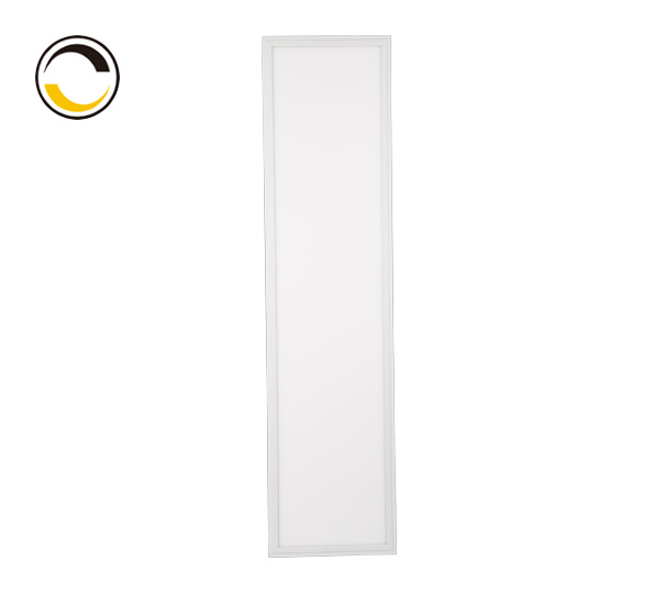 Hot-selling Surface Mount Flat Panel Led Lights -