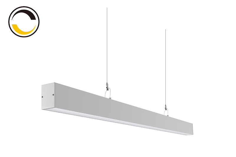 Ordinary Discount Exhibition Track Lighting -