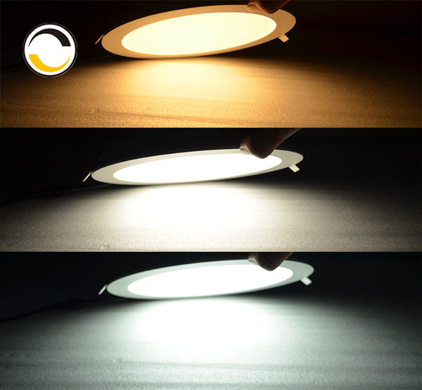 Professional China Tunable White Lighting -